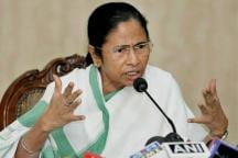 West Bengal Panchayat Election LIVE: 10 Killed in Poll Violence; Trinamool Questions BSF 'Interference'