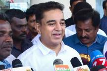 Kamal Haasan's Political Plunge Has a Huge Advantage: Timing ​