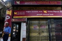 PNB Fraud: It's Time Government Tightens Monitoring of State-Run Banks