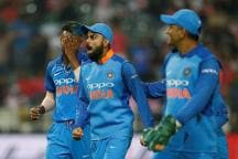Ever-hungry Virat Kohli Wants More From India; Says We're Still 80 Per Cent