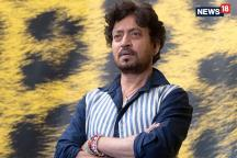Irrfan Diagnosed With Neuroendocrine Tumour