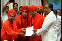 Siddaramaiah's Political Decisions Backfired and Hurt Congress in Old Mysore Region