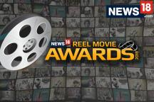 News18 REEL Movie Awards: A Show With a Difference That Celebrates 'Real' Cinema