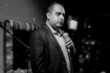Reel Awards Nominee Anuvab Pal on Television vs The Brave New World of Web Series