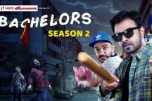 News18 Reel Movie Awards: TVF's The Bachelors Wins Best Web Series 2017