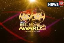 News18 Reel Movie Awards: Things to Look Forward to at the Big Night