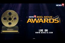 REEL Movie Awards 2018 Celebrating NEW AGE Cinema – VOTE NOW & WIN