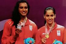 Commonwealth Games 2018, Day 11 in Gold Coast, Highlights: India Finish Third With 26 Golds