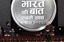 Decoding 'Bharat ki Baat': PM Modi Needs to Change the Script Before He Loses the Plot
