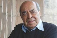 Surendra Nihal Singh: The Editor Who Taught Me the Value of Space, Time and Ethics