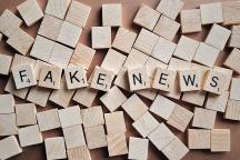 No More Faking it: Indian Media Needs Some Checks and Balances Too