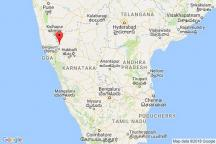 Yemakanamardi Election Results 2018 Live Updates (Yamakanmardi): Congress's Satish. L. Jarkiholi Wins