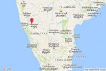 Bailhongal Election Results 2018 Live Updates: Congress' Koujalagi Mahantesh Shivanand Wins