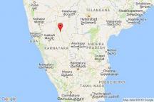 Hungund Election Results 2018 Live Updates: BJP's Doddanagouda G Patil Wins