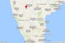 Sindgi Election Results 2018 Live Updates: JD(S) Candidate Managuli Mallappa Channaveerappa Wins