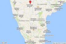 Basavakalyan Election Results 2018 Live Updates: Congress Candidate B Narayanrao Wins
