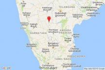 Manvi Election Results 2018 Live Updates: JD(S) Candidate Raja Venkatappa Nayak Raja Ambanna Nayak Wins