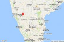 Gadag Election Results 2018 Live Updates: Congress Candidate H K Patil Wins