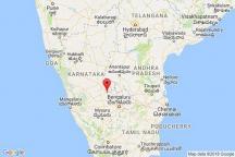 Sira Election Results 2018 Live Updates: JD(S) Candidate B Sathyanarayana Wins