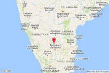 Gauribidanur Election Results 2018 Live Updates: Congress Candidate NH Shivashankarreddy Wins