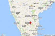 Bangarpet Election Results 2018 Live Updates (Bangarpet): Congress Candidate S N Narayanaswamy KM Wins