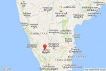KR Pet Election Results 2018 Live Updates (Krishnarajpete): JD(S) Candidate Narayanagowda Wins