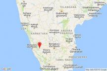 Piriyapatna Election Results 2018 Live Updates (Periyapatna): JD(S) Candidate K Mahadeva Wins