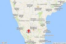 Chamaraja Election Results 2018 Live Updates: BJP's L. Nagendra Won