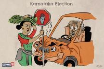 BJP Needs a Regional Tweak to Win in South India After Karnataka Setback