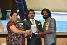 Why Technicians and Regional Filmmakers Expect More From National Awards