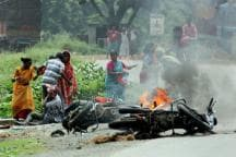 Will Panchayat Results in Bhangar Catapult it into Becoming Next Flashpoint in Bengal's Politics?