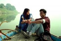Where Are The Dalits? Their Representation in the Indian Film Industry is a Mere 0.1 Percent