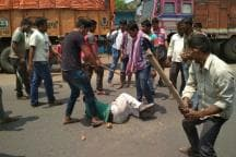 Bengal Panchayat Poll Violence Was More About Daily Bread Than Politics