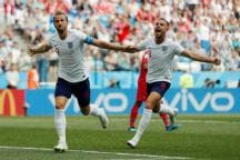 FIFA World Cup: Harry Kane Scores Hat-trick as England Trounce Panama 6-1