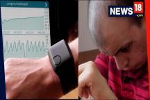 Bio Sensory Watch Can Help Autistic Children