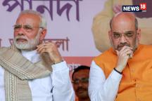 Here's why BJP is reaching out to its allies
