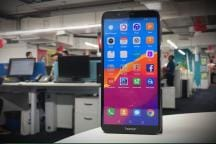 Honor 7C Review: Premium Looks in a Budget