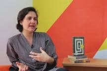 What Makes Kamila Shamsie's 'Home Fire' The Story of Our Times