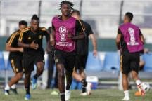 FIFA World Cup 2018, Belgium vs Panama, When and Where to Watch, TV Timings IST, Live Streaming