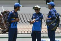 Chandimal Set to Miss Third Test After Judicial Commissioner Rejects Appeal