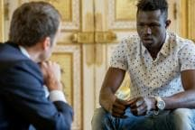 The 'Spiderman' Who Got a Citizenship: Do Migrants Have to Be Superheroes to Be Treated as Humans?