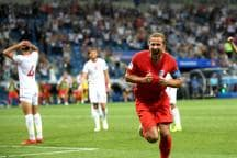 FIFA World Cup 2018: Captain Kane Steals Show as England Beat Tunisia 2-1