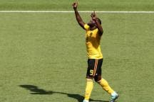 FIFA World Cup 2018: Two Each for Lukaku & Hazard as Belgium Crush Tunisia 5-2