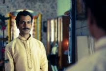 R Madhavan and Nawazuddin Siddiqui are Battling It Out for Best Actor at iReel Awards 2018