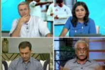 WATCH | Ayaz Memon, Rohan Gavaskar and Gaurav Kalra on Need For Quality Practice Matches on Away Tours