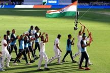 IND v AUS: Team India Sit on Top of World Test Championship Points Table After 2-1 Series Win