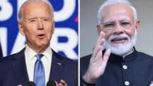 News18 Daybreak | Modi-Biden Phone Call: What Was ...
