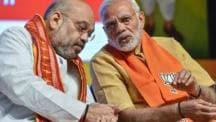 News18 Daybreak | As PM Modi Sets the Ball Rolling...
