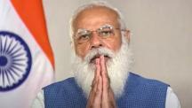 News18 Daybreak | PM Modi to Meet Ministers as Buz...