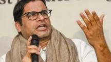 News18 Daybreak | Agenda of Prashant Kishor's Meet...